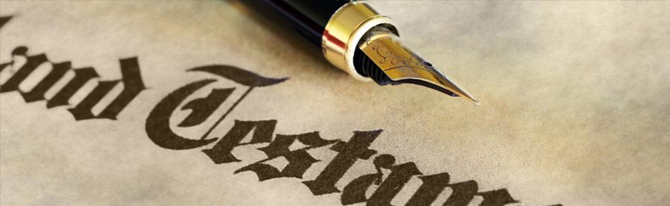 keskinäinen hallintaoikeustestamentti verotus